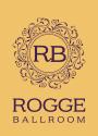 Rogge Ballroom